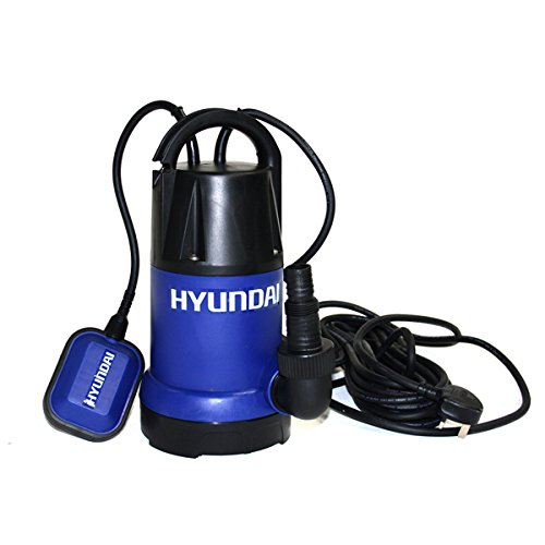 hyundai-hy85038cd-electric-submersible-clean-and-dirty-water-pump-850-w