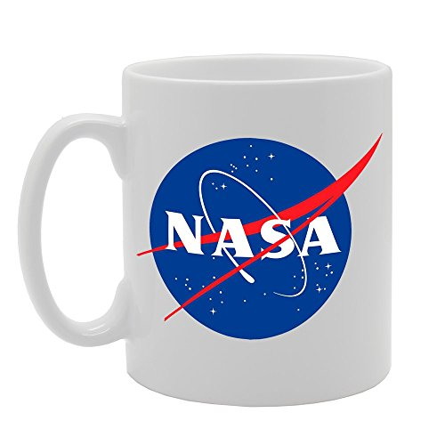 mg673-nasa-logo-novelty-gift-printed-tea-coffee-ceramic-mug