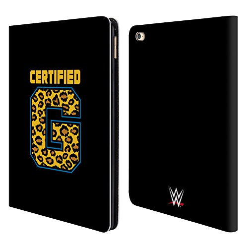 official-wwe-certified-g-enzo-and-big-cass-leather-book-wallet-case-cover-for-apple-ipad-air-2