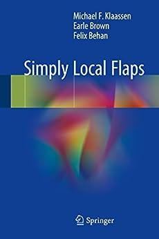 Descargar Por Utorrent 2015 Simply Local Flaps Archivos PDF