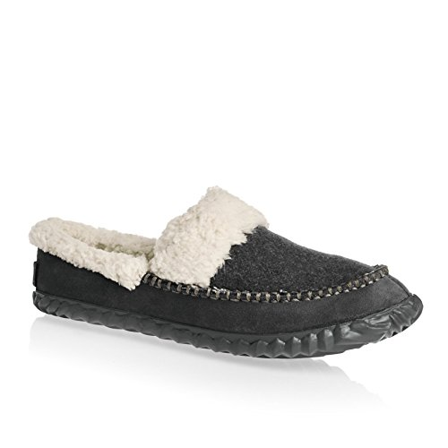Sorel Out N About Slide, Chaussons Femme