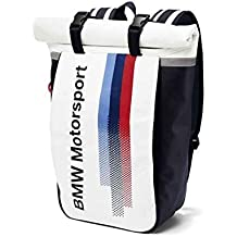 Mochila genuina de BMW Motorsport