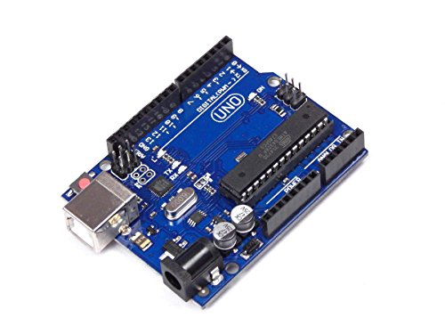 Arduino-UNO-R3-with-DIP-Atmega-328-Low-Cost