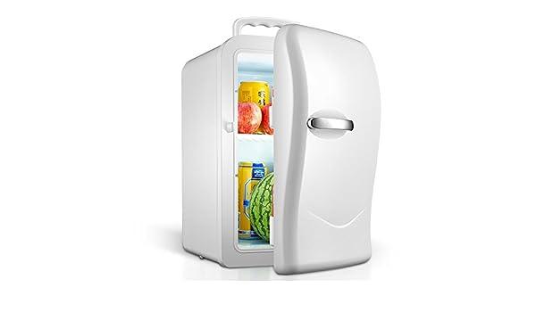 Mini Kühlschrank Mit Temperaturanzeige : Civilweaeu liter mini kühlschrank auto kühlschrank bewegliche
