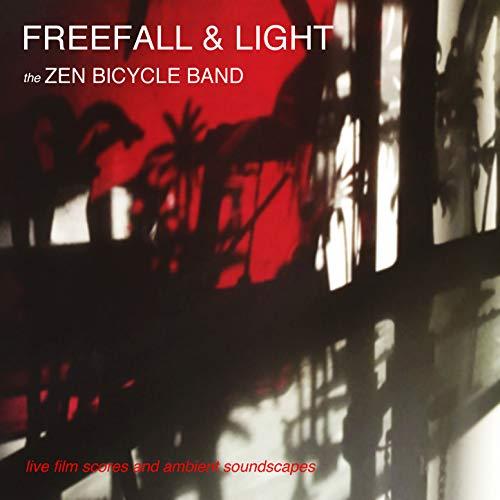 Free Fall - the Zen Bicycle Band Zen-mp3-fall