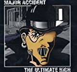 Ultimate High by Major Accident