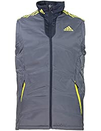adidas gilets sportswear clothing. Black Bedroom Furniture Sets. Home Design Ideas