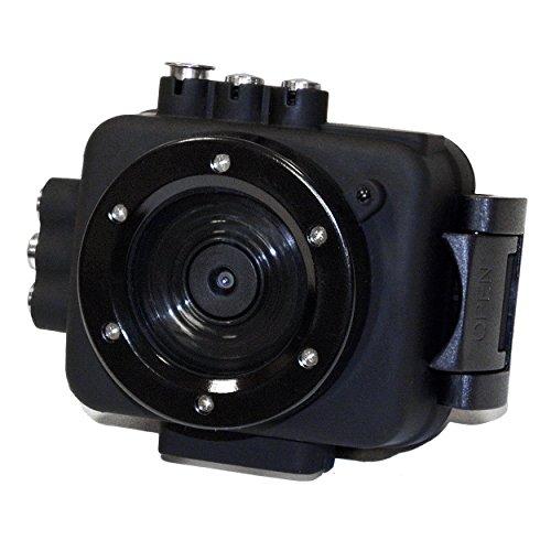 intova-edge-x-waterproof-camera-w-wifi