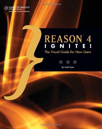 reason-4-ignite