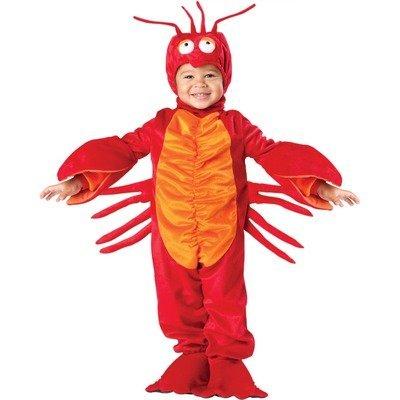 In Character Costumes Bailona Hummer Kostüm für Kind