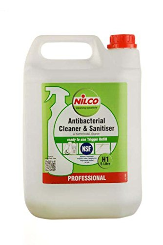 nilco-antibacterial-cleaner-and-sanitiser-5l