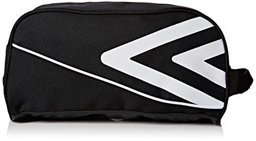 umbro-pro-training-bootbag-zapatero-para-hombres-color-negro-blanco-talla-m