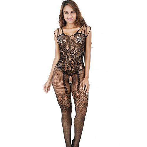 5629d8486a Lomire Lenceria de Mujeres Sexy Erotica