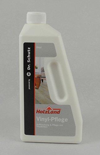 dr-schutz-spar-set-4x-vinyl-pflege-750-ml