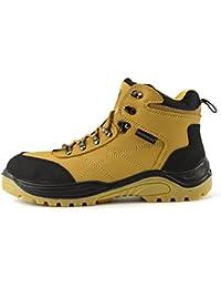 Sneakers nere per uomo Groundwork Los Más Valorados 0XkdGk