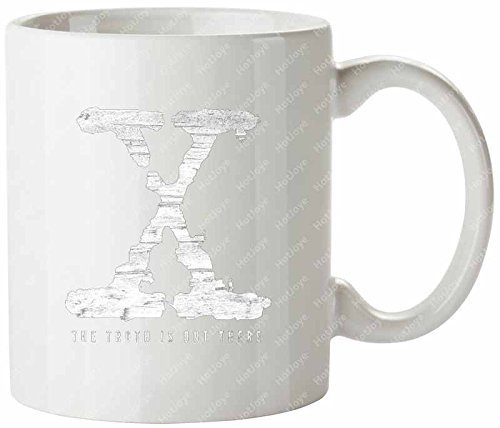 the-truth-is-out-there-fox-mulder-dana-scully-the-xfiles-tea-cups-mug-cup-by-hot-joye