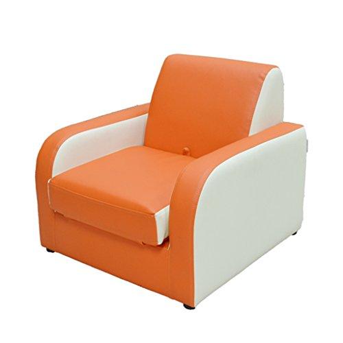 ALUK- small stool Silla de Juego de Banco de sofá para niños Silla de jardín de Infancia Silla para niño Taburete Plegable para niño