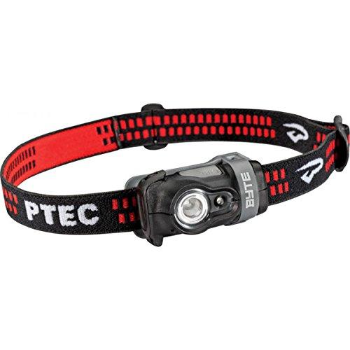 Princeton Princeton Tec Byte LED Stirnlampe