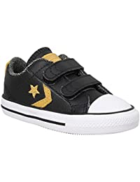 ZAPATILLA CONVERSE 754320C STAR PLAYER 2V OX