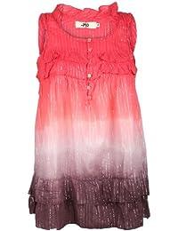 myMO Bluse Damen 2202492r