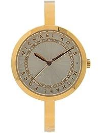 a2e6c11da743e Suchergebnis auf Amazon.de für  Michael Michael Kors  Uhren
