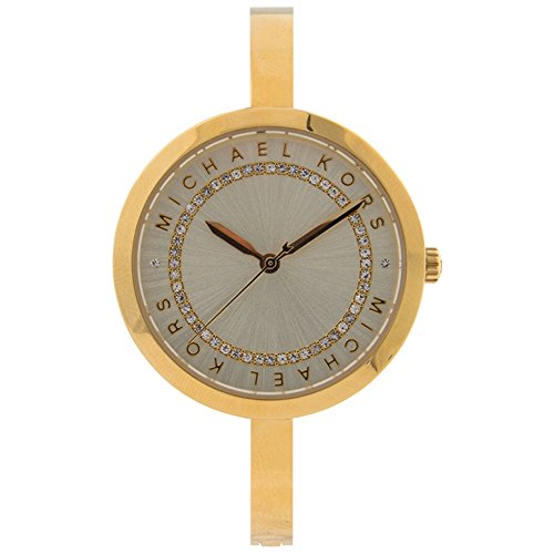 Michael Kors MK3748 Reloj de Damas