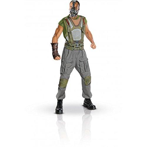 Bane Kostüm für Herren, Größe:L