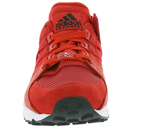 Adidas Equipment Running Support 93, scarlet Rot