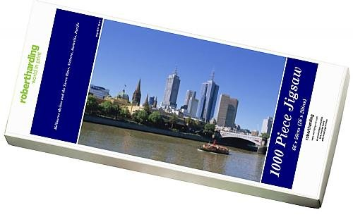 photo-jigsaw-puzzle-of-melbourne-skyline-and-the-yarra-river-victoria-australia-pacific