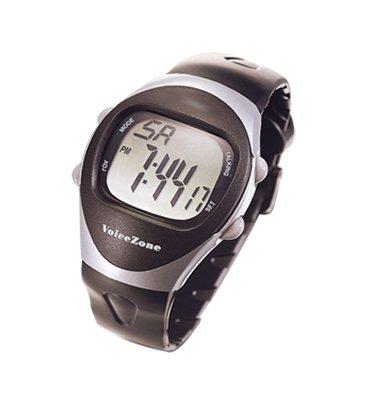 pro-sprechende-uhr-armbanduhr-mehreren-4-weckzeiten-weckern-stoppuhr-alarmzeiten