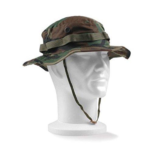 chapeau-jungle-camouflage-woodland-usmc-56