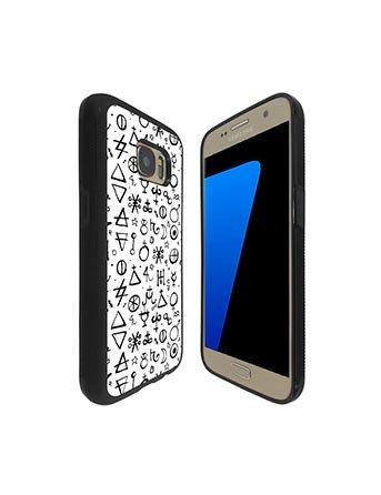 diorissimo-samsung-galaxy-s7-custodia-case-brand-logo-samsung-galaxy-s7-custodia-diorissimo-for-man-
