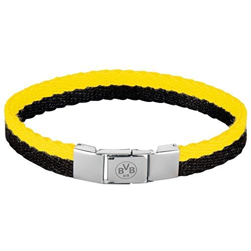 BVB-Armband one size
