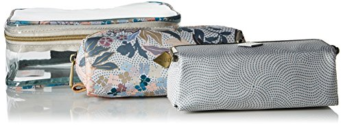 oilily-oilily-duo-in-a-package-organiseur-de-sac-a-main-beige-beige-melon-sorbet