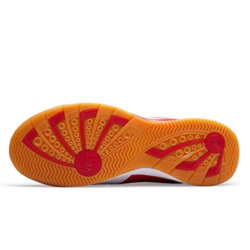 Chaussures de Dame/Usure légère respirante chaussure/Casual chaussures femme/antidérapante shoes B