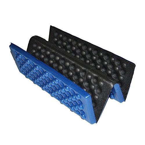 almohadilla-del-asiento-sodialrpersonalizado-plegable-almohadilla-del-asiento-a-prueba-de-agua-de-es