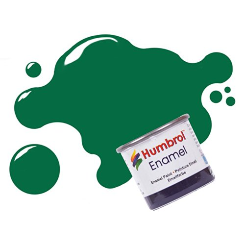 humbrol-14-ml-n-1-tinlet-email-peinture-120-vert-clair-mat