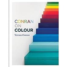 Conran on Colour (English Edition)