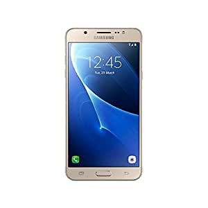 Samsung Galaxy J7 2016 Edition SM-J710F (Gold, 16GB)