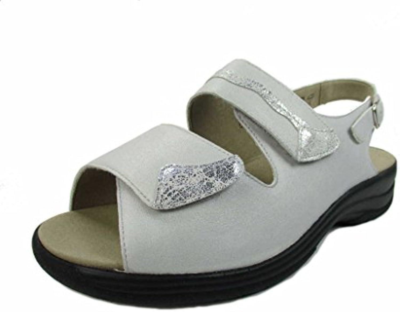 38dec61497521e la femme est 7402540187 solidus sandales sandales sandales b078512r7w  parent | De Qualité d083a9