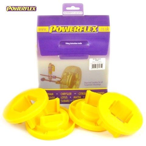 Preisvergleich Produktbild Powerflex PFR5-1423 Buchsen