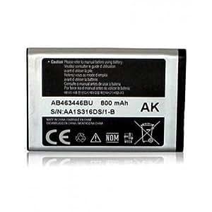 Originale Batterie Samsung GT-E1270 E1270