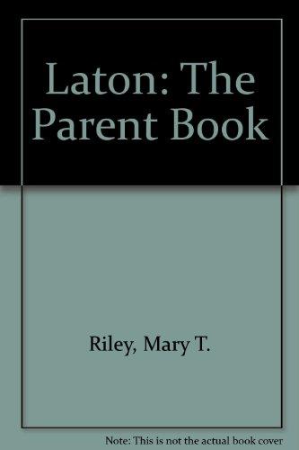 laton-the-parent-book