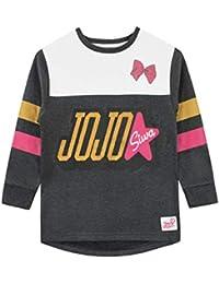 483bac4eb2d Amazon.co.uk  JOJO SIWA  Clothing