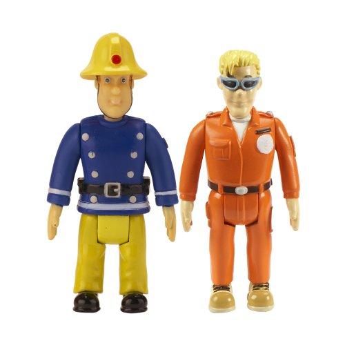 fireman-sam-2-figure-pack-sam-tom-with-glasses