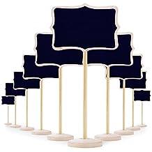 suchergebnis auf f r tafeln zum beschriften. Black Bedroom Furniture Sets. Home Design Ideas
