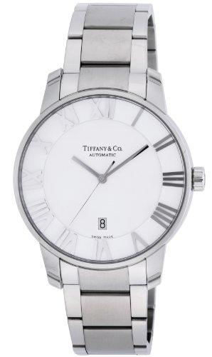Tiffany & Co z1810.68.10a10a00a