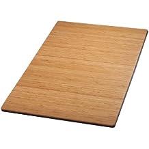 Tappeto/passatoia bamboo legno - Arredamento e Casalinghi In vendita ...