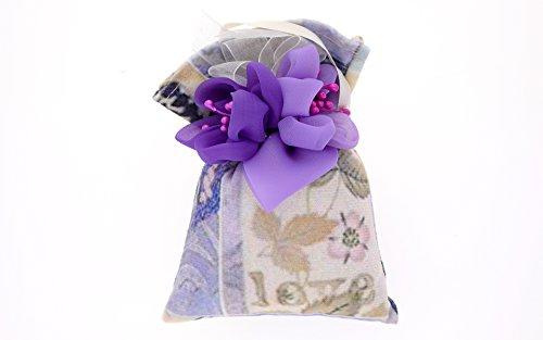 ambientador-y-olor-organizador-con-sutil-flores-perlas-de-fragancia-diatomea-absorbente-de-humedad-m