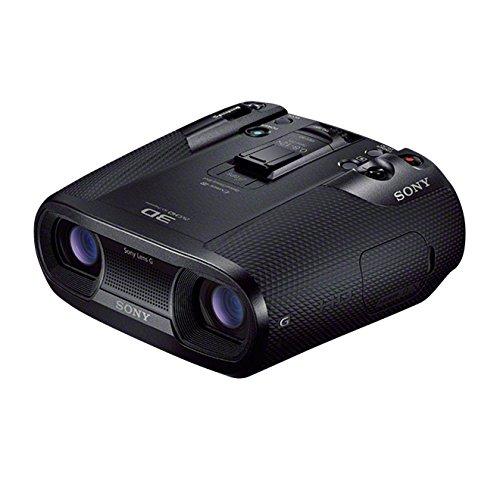 Sony DEV50VBDI.YG - Prismático color negro [importado]